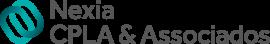 Nexia CPLA Portugal SROC Logo